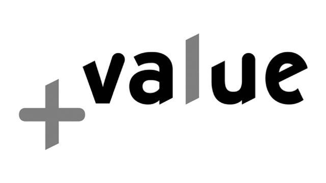plusvalue